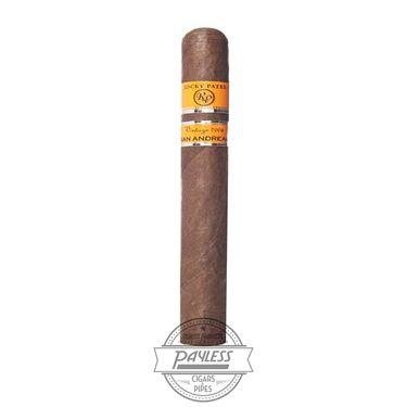 Rocky Patel Vintage 2006 Toro Cigar