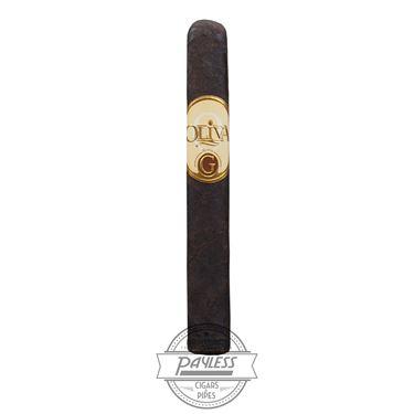 Oliva Serie G Maduro Churchill Cigar