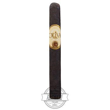 Oliva Serie G Maduro Presidente Cigar