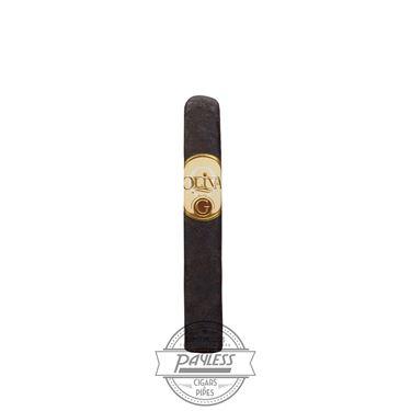 Oliva Serie G Maduro Robusto Cigar