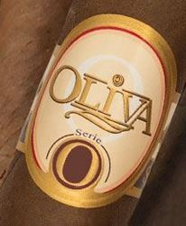 Picture for category Oliva Serie O