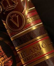 Picture for category Oliva Serie V Melanio Maduro