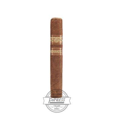Rocky Patel Olde World Reserve Corojo Robusto Cigar