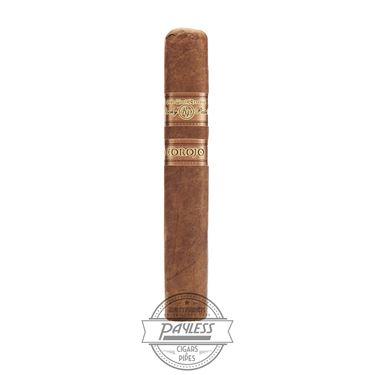 Rocky Patel Olde World Reserve Corojo Toro Cigar
