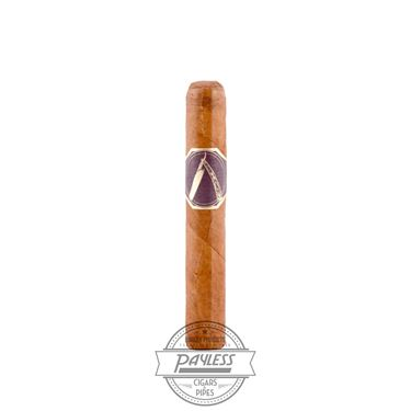 La Barba Purple 5 x 50 (Robusto)