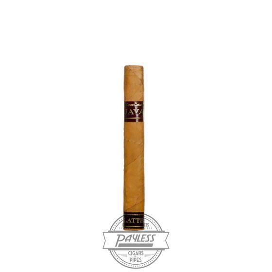 Java By Drew Estate Petite Corona Latte Cigar