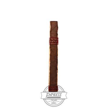 Java Red By Drew Estate Corona Cigar