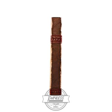 Java Red By Drew Estate Robusto Cigar
