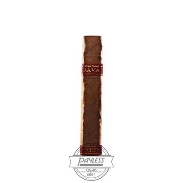 Java Red By Drew Estate The 58 Cigar