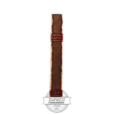Java Red By Drew Estate Toro Cigar