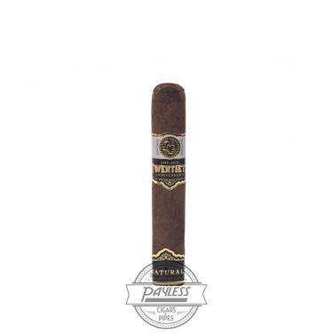 Rocky Patel 20th Anniversary Rothschild Cigar