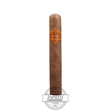 Rocky Patel Cameroon Especial Toro Cigar