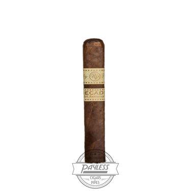 Rocky Patel Decade Robusto Cigar