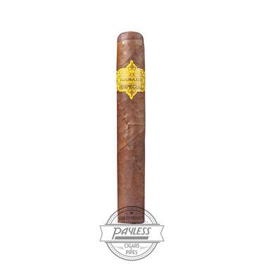 Rocky Patel Habano Especial Toro Cigar
