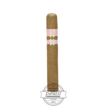 Rocky Patel It's a Girl Toro Cigar