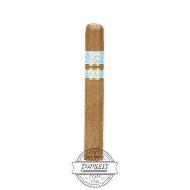 Rocky Patel It's a Boy Toro Cigar