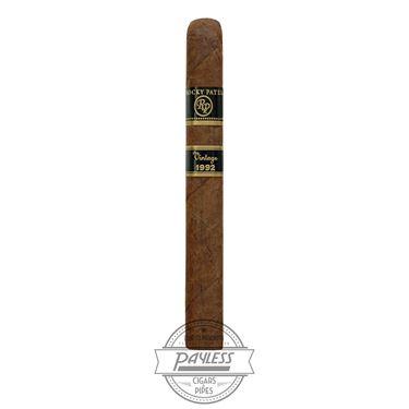 Rocky Patel Vintage 1992 Churchill Cigar