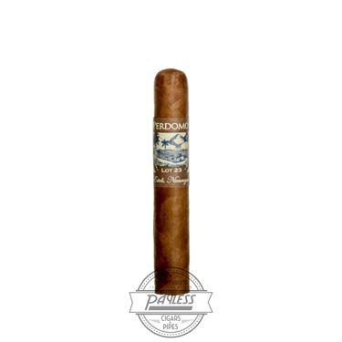 Perdomo Lot 23 Robusto Cigar