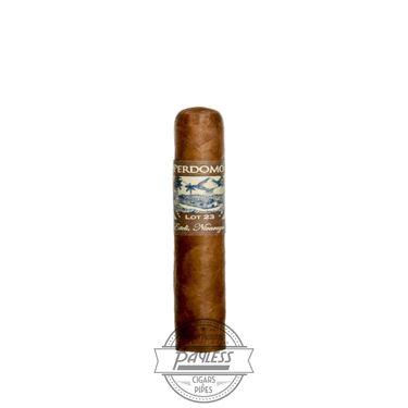 Perdomo Lot 23 Gordito Cigar