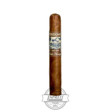 Perdomo Lot 23 Toro Cigar