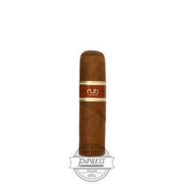 Nub Habano 466 Cigar