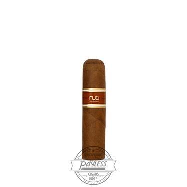 Nub Habano 358 Cigar
