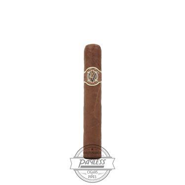AVO Heritage Robusto Tubos Cigar