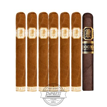 Drew Estate Undercrown (7-pack)