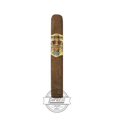 Alec Bradley Prensado Gran Toro Cigar