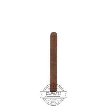 Cuban Rejects Cigarillos