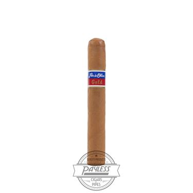 Flor de Oliva Gold 5 x 50 Cigar