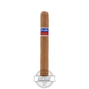 Flor de Oliva Gold 6 x 50 Cigar