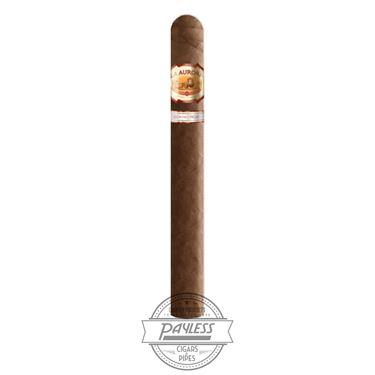 La Aurora 1987 Connecticut Churchill Cigar