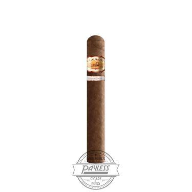 La Aurora 1987 Connecticut Robusto Cigar