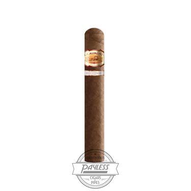 La Aurora 1987 Connecticut Toro Cigar