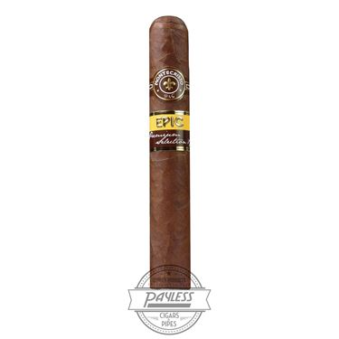 Montecristo Epic Churchill Cigar