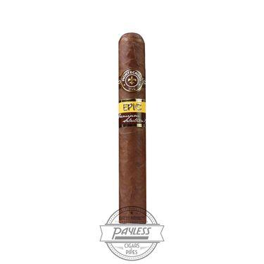 Montecristo Epic Toro Cigar