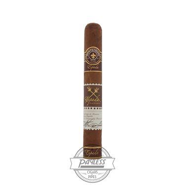 Montecristo Espada Guard Cigar