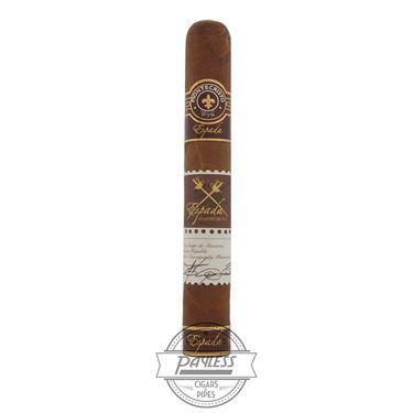 Montecristo Espada Quillion Cigar