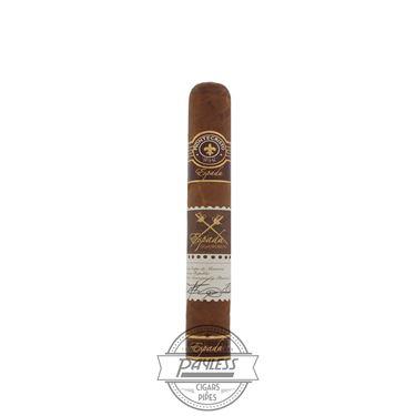 Montecristo Espada Ricasso Cigar