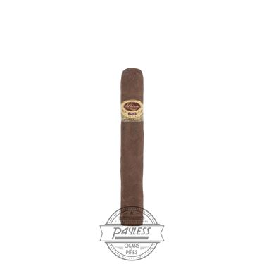 Padron 1926 No. 35 Natural Cigar