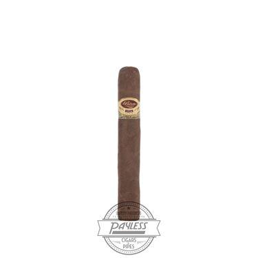 Padron 1926 No. 35 Natural Cigar