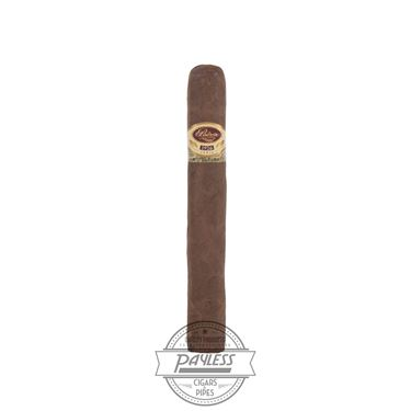 Padron 1926 No. 47 Natural Cigar