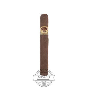 Padron 1926 No. 47 Natural Cigar