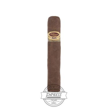 Padron 1926 No. 48 Natural Cigar