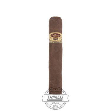 Padron 1926 No. 48 Natural Cigar