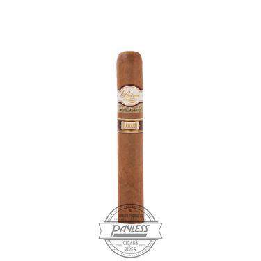 Padron Damaso No. 12 Cigar