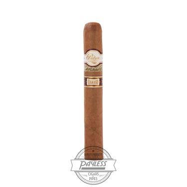 Padron Damaso No. 15 Cigar
