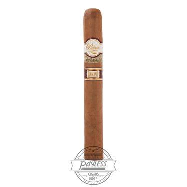 Padron Damaso No. 17 Cigar