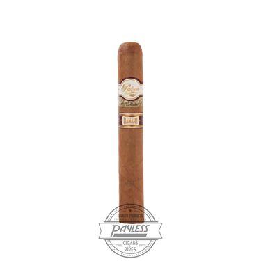 Padron Damaso No. 32 Cigar